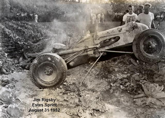 Eddie Sachs Crash Photos http://www.zeably.com/Eddie_Sachs