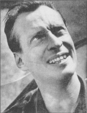 Wolfgang Seidel