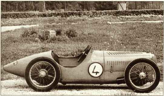 Rally cyclecar - Page 6 Rosengart_sport-lr2