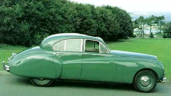 http://www.laberezina.com/images/Ecuries/ecuries_nouveau/jaguar/1950-mk-7.jpg