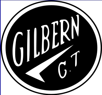 Gilbern sports cars in addition 1977 Chrysler Trucks Vans further Rolls Royce Silver Shadow 1965 1980  1979 Silver Wraith II   01   BA1 additionally 7379280142 likewise 10115. on the car 1977