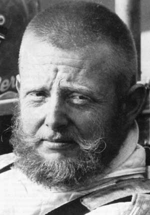 Herbert Muller
