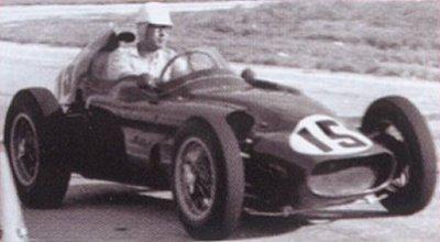 Nécrologie - sports mécaniques (Bobby Unser) - Page 6 D_Orey